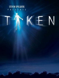 Taken (Abducidos)