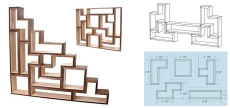 Eterno Tetris