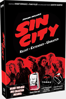 More Sin City