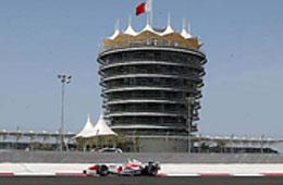 bahrain_f1.jpg