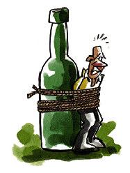 botellon.jpg