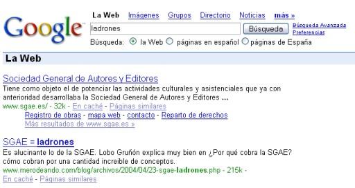 google_sgae.jpg