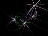 fieldlines_th.jpg