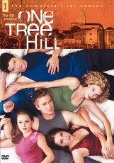 one-tree-hill.jpg