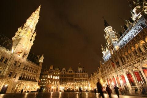 bruselas.jpg