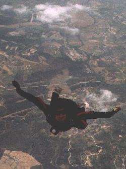 parachuting.jpg