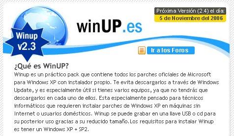 winup.jpg