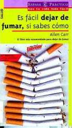 dejar_de_fumar.jpg