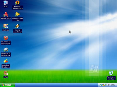 windowsue.jpg