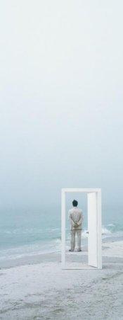 puerta_imposible.jpg