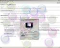 _thb_bubbles_lowqual.jpg