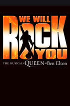 we-will-rock-you-55.jpg