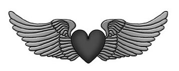 heart_wings.jpg