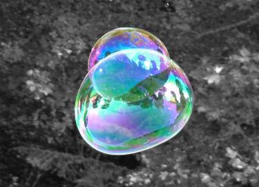 burbuja.jpg