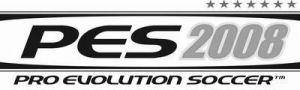 pes2008-logo.jpg