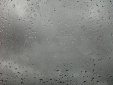 lluevesinlluvia.jpg