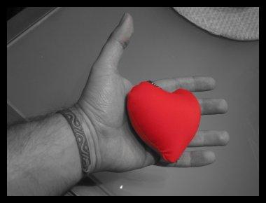corazon-rojo.jpg