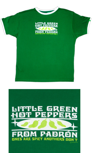 padron_peppers.jpg