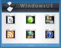 windowsue-web.jpg