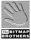 bitmap-brothers.jpg