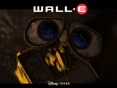 wall-e-thumb.jpg