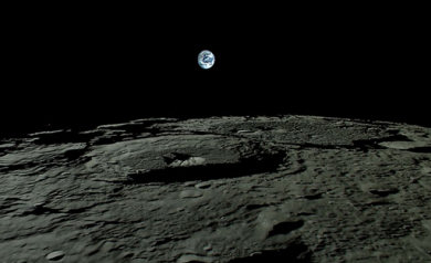amanecer-lunar.jpg