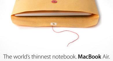 macbookairsobre.jpg