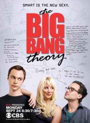 bigbang_poster.jpg