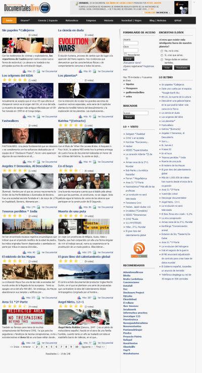 documentalesdivx_blog.jpg