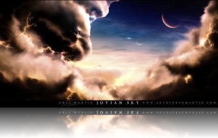 jovian_sky.jpg