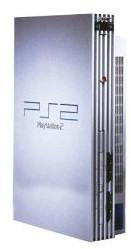 Mi PS2