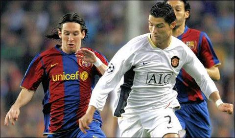 messi_vs_ronaldo