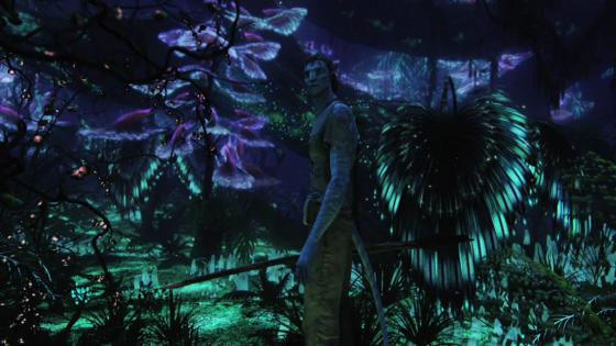 Avatar en imagenes Avatar1