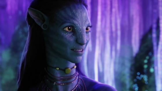 Avatar en imagenes Avatar2