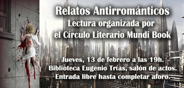 Antirromanticos2014