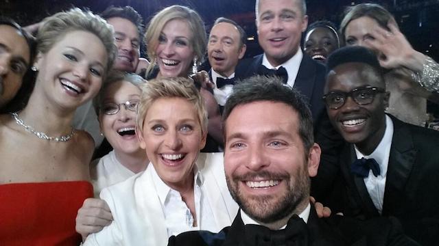 selfie_Ellen
