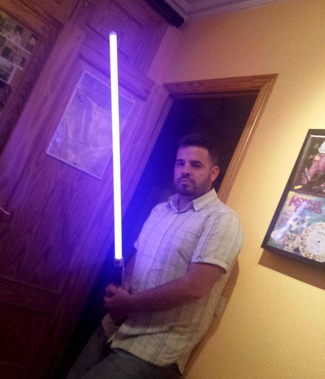 Windu_Laser