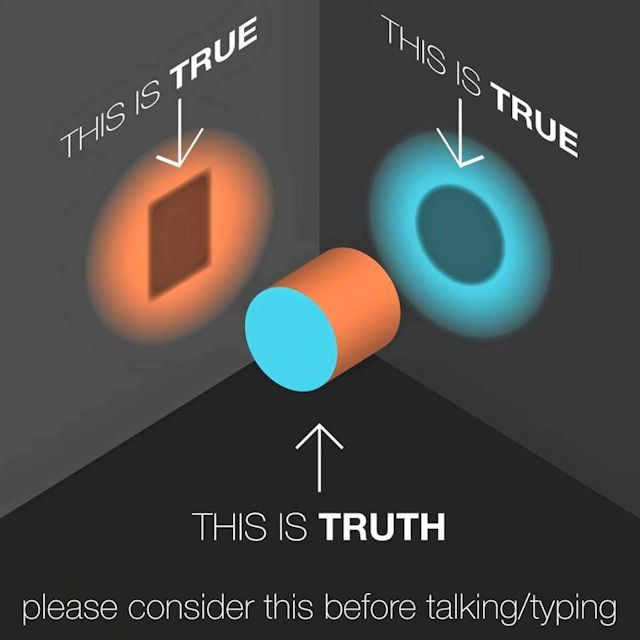 2truths