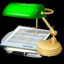 desktop-icon