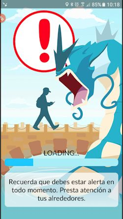 warning_pokemon