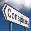 Científicos versus Conspiranoicos